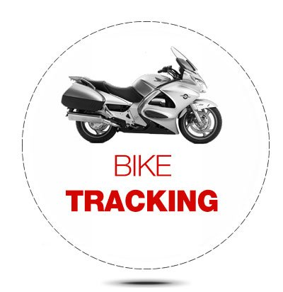 Bike Tracking, GPS Car Tracking, ScorpionTrack