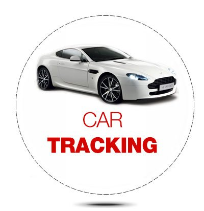 Car Tracking, GPS Car Tracking, ScorpionTrack