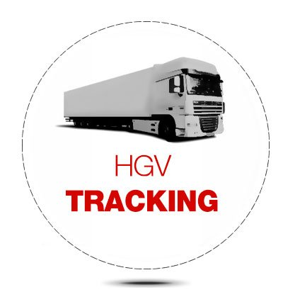 Fleet Tracking, GPS Car Tracking, ScorpionTrack