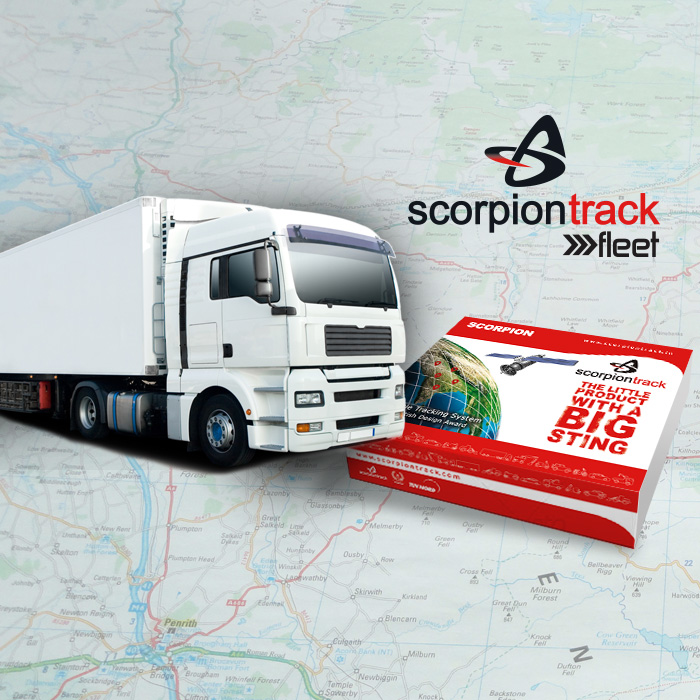 Product-Fleet-Tracking-management-700×500