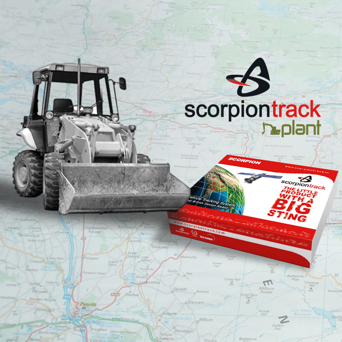 Product-Plant-Tracking-700x500px