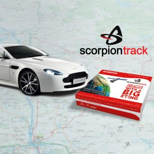 Product-ScorpionTrack-Tracking