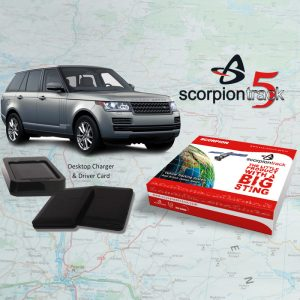 Product-ScorpionTrackCat5-700×500