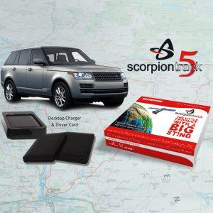 Product-ScorpionTrackCat5-700×500